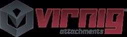 Virnig Manufacturing - Skid Steer Front End Loaders