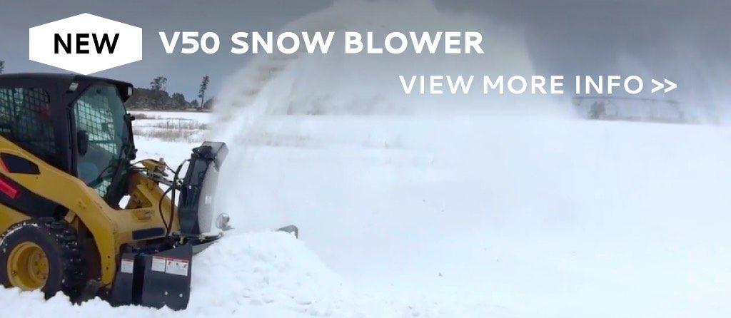 new-skid-steer-snow-blower-attachment-virnig