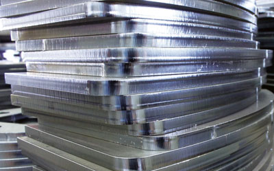 Stack-of-Steel