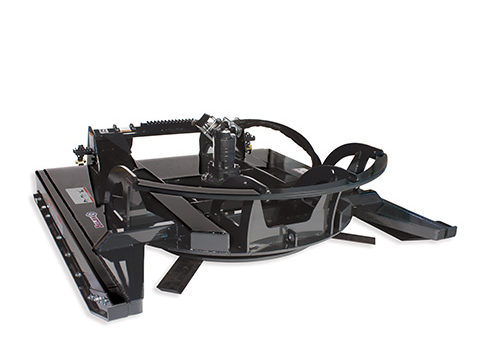 Heavy-Duty-Skid-Steer-Brush-Cutter-Attachment