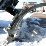 Angle-Snow-Blade—Skid-Steer-Snow-Plow-Trip-Edge-_-Virnig-Manufacturing