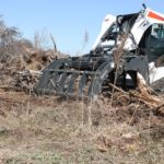 Brush-Rake-Grapple-Skid-Steer-Attachment-Virnig-Manufacturing
