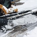 Low-Profile-Snow-Pusher-Attachment-for-Skid-Steer-Loaders-Virnig-Manufacturing