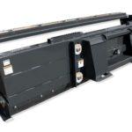 Low-Profile-Snow-Pusher-Skid-Steer-Loader-Attachment-Back-_-Virnig-Manufacturing