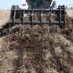 Root-Rake-Grapple-Skid-Steer-Attachment-Virnig-Manufacturing-3