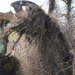 Root-Rake-Grapple-Skid-Steer-Attachment-Virnig-Manufacturing