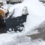 Skid-Steer-Low-Profile-Snow-Pusher-Attachment-Virnig-Manufacturing