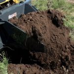 Stump-Bucket-Attachment-Digging-Dirt-_-Virnig-Manufacturing