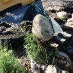 Stump-Bucket-Attachment-Digging-Rocks-_-Virnig-Manufacturing
