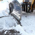 V-Snow-Blade-Plow-Attachment-for-Skid-Steer-Loaders-Virnig-Manufacturing