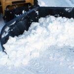 V-Snow-Blade-Skid-Steer-Attachment-Snow-Plow-_-Virnig-Manufacturing