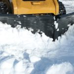 V-Snow-Blade-Skid-Steer-Attachment-Snow-Plow-_-Virnig-Mfg.
