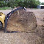 Virnig-Big-Bale-Grapple-Attachment-Round-Bale