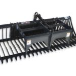 Virnig-Compact-Tractor-Skeleton-Rock-Grapple-Attachment-Closed
