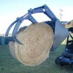 Virnig-Hay-Bucket-Grapple-Attachment