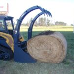 Virnig-Hay-Bucket-Grapple-Attachment-Round-Bale