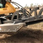 Virnig-Industrial-Rotary-Cutter-Skid-Steer-Brush-Cutter-Attachment