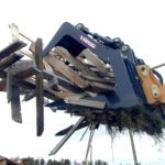 Virnig Industrial-Skeleton-Tine-Grapple-Attachment