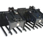 Virnig-Industrial-Tine-Fork-Grapple-Attachment-Closed