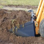 Virnig-Low-Profile-Dirt-Bucket-Attachment-Digging