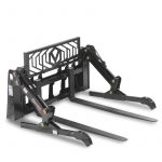 Virnig-Pipe-Pallet-Fork-Grapple-Attachment-Closed