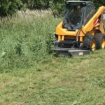 Virnig-Skid-Steer-Brush-Cutter-Attachment-Standard-Grass-Cutting