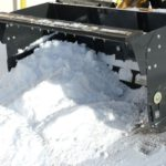 Virnig-Snow-Pusher-Skid-Steer-Attachment