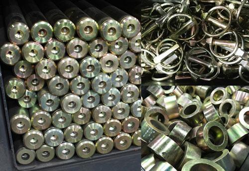 NitroSteel®-Cylinder-Rods,-pins