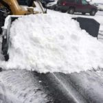 skid-steer-hydraulic-snow-bladepusher-combo-attachment-virnig-manufacturing-3