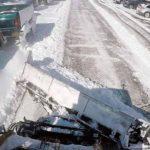 skidsteer-hydraulic-snow-bladepusher-combo-attachment-virnig-manufacturing-1