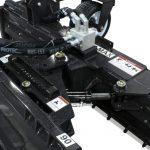 Power-Rake-Hydraulic-Angle-Option-Secondary
