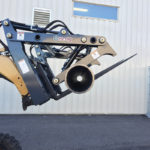 skid-steer-pipe-grapple-attachment-virnig-action