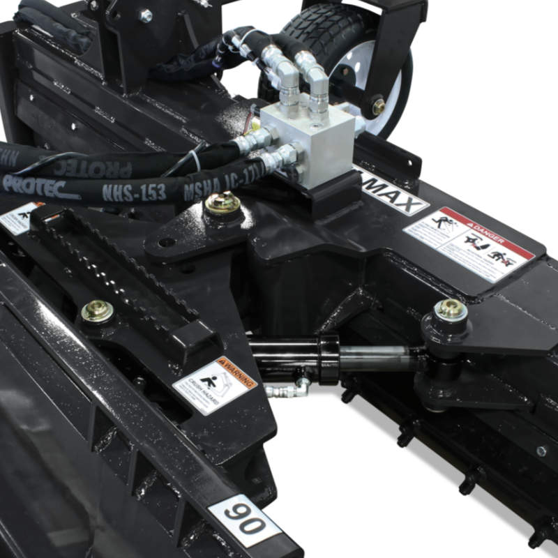 Power-Rake-Hydraulic-Angle-Option