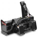 v50-snow-blower-skid-steer-attachment-3