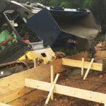 concrete-bucket-virnig-action