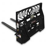 hydraulic-adjust-pallet-fork-back-angle