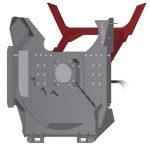 TDM-CAD-Bottom-No-Disc2